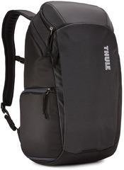 Фоторюкзак Thule EnRoute Camera Backpack 20L Black
