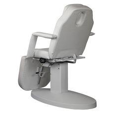 Косметологическое кресло Элегия-01 1 мотор