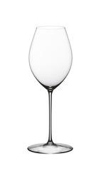 Бокал для вина Riedel Superleggero Hermitage/Syrah, 596 мл, фото 1