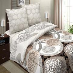 Комплект постельного белья Маккиато 1201