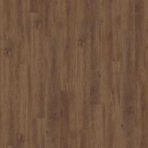 Виниловый ламинат Kahrs Luxury Tiles Wood Belluno