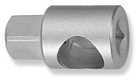 S16H403 Адаптер для удлинителя 1/2