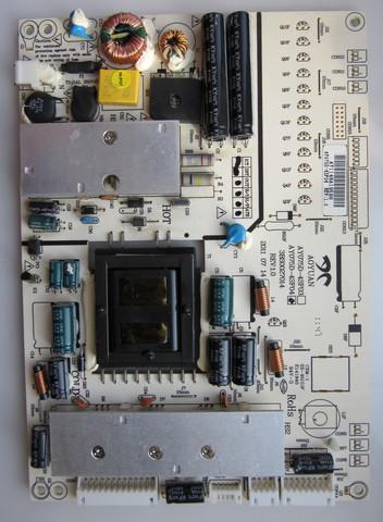 AY075D-4SF04 3BS0027014 REV:1.0