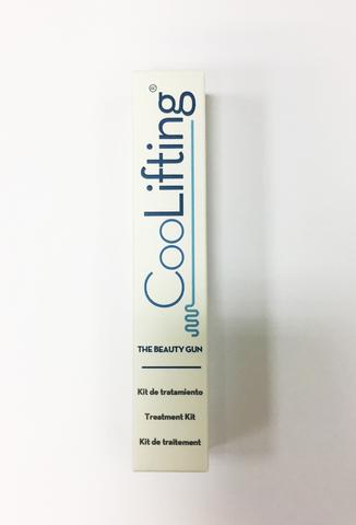 COOLIFTING treatment kit