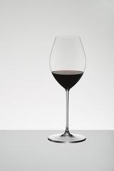 Бокал для вина Riedel Superleggero Hermitage/Syrah, 596 мл, фото 2