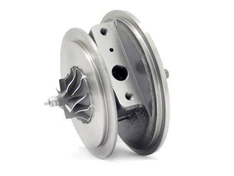 Картридж турбины GTC1244MVZ Шкода 1.6 TDi 105 л.с.