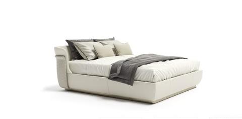 Кровать Allure L-XL, Италия