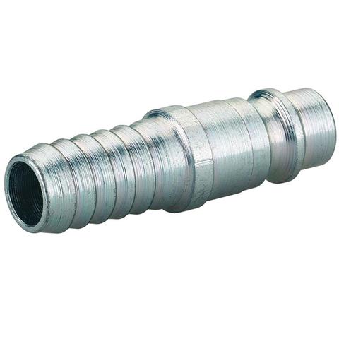 Ниппель стальной STNP-FE-NW7,6-EURO-6mm