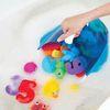 Ковшик для игрушек в ванной