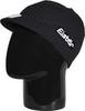 Картинка шапка Eisbar cap sp 009 - 1