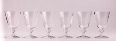 Набор бокалов для вина «Белла», 260мл, фото 5