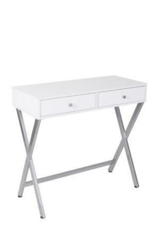 Рабочий стол стилиста Амели