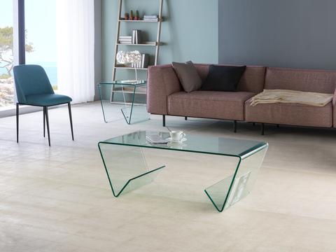 Журнальный столик Glass III
