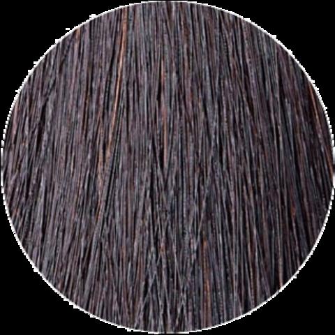 L'Oreal Professionnel INOA 4.25 (Шатен перламутрово-махагоновый) - Краска для волос
