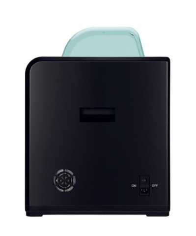3D-принтер Anycubic 4Max Metal