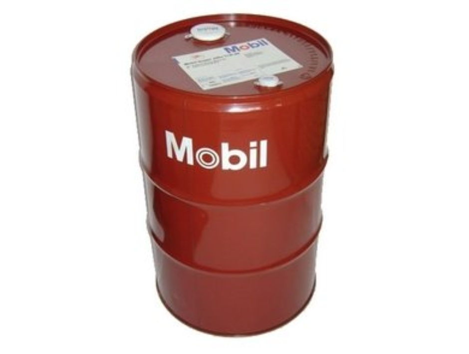Купить на сайте Ht-oil.ru официальный дилер MOBIL ATF SHC трансмиссионное масло для АКПП синтетическое артикул 121201 (208 Литров)