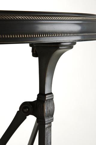Журнальный столик Eichholtz 109241 St Etienne (размер L)