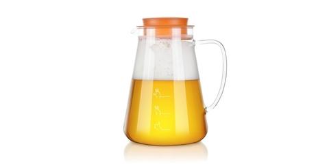 Кувшин для пива Tescoma myDRINK, 5 кружек