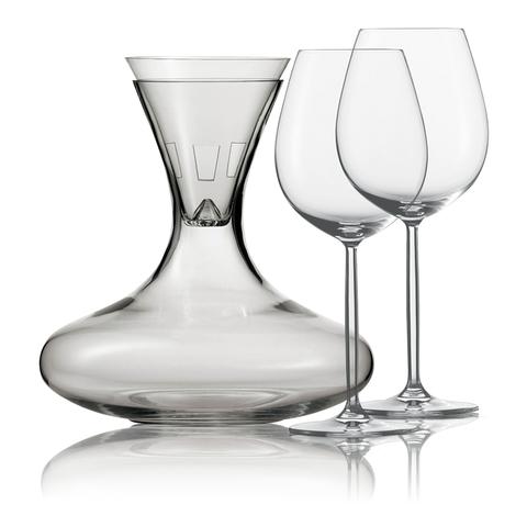 Набор для красного вина Diva, Schott Zwiesel