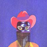 Orville Peck / Show Pony (12' Vinyl EP)