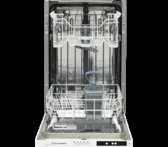 Посудомоечная машина Schaub Lorenz SLG VI4110