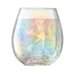 Набор из 4 стаканов «Pearl», 425 мл, фото 2
