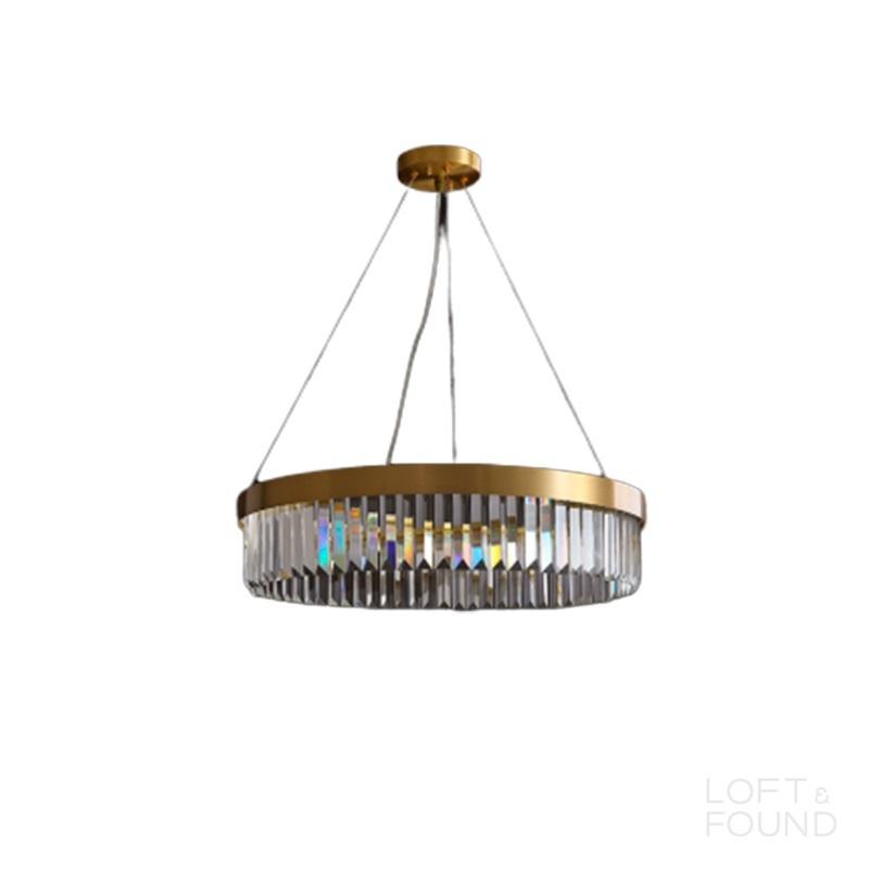 Потолочный светильник Caydon