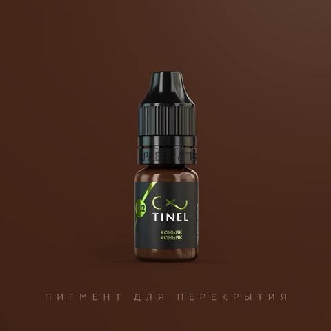 Пигмент Tinel CU2
