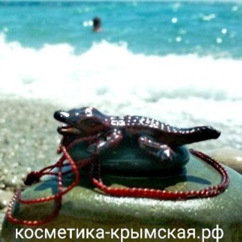 Аромакулон Крокодил