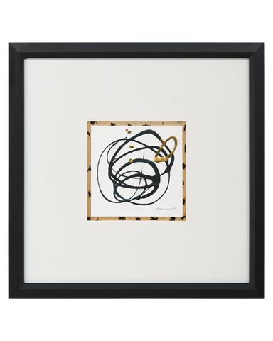 Dyann Gunter's Loops and Loops VI