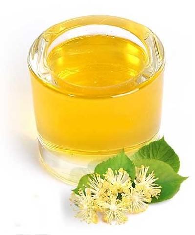 Липовый мёд, 250 гр