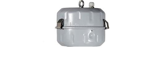 Светильник ГСП/ЖСП 99-400-300 (Бокс IP20) E40 TDM