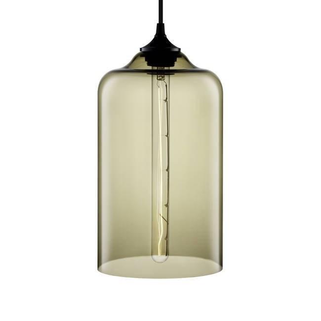 Подвесной светильник копия BELLA by Niche Modern
