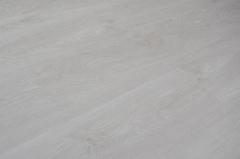 Виниловый ламинат Evofloor Optima Click Smoke - Дуб Дымчатый