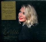 Kim Wilde / Wilde Winter Songbook (Deluxe Edition)(2CD)