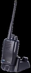 Рация Аргут  РК-301М VHF