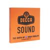 Сборник / Decca Sound - Mono Years (6LP)