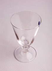 Набор бокалов для вина «Белла», 260мл, фото 6