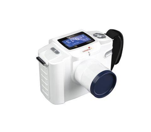 AnyRay II портативный рентгеновский аппарат Vatech