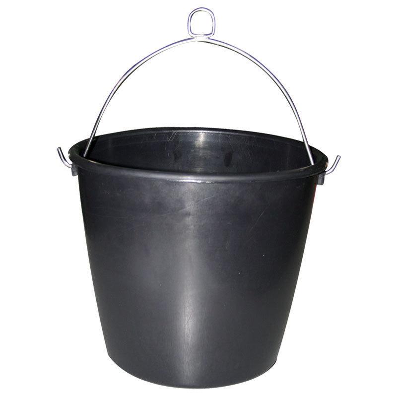 Marine Bucket