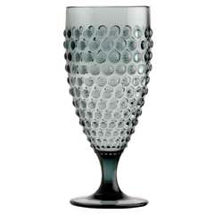 WINE GLASS LUX – LAGOON