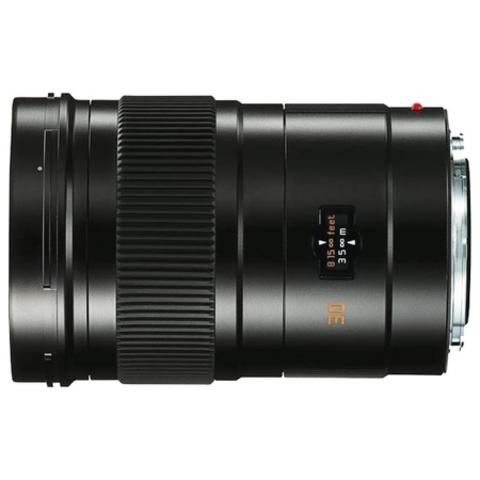 Leica Elmarit-S 30mm f/2.8 ASPH.