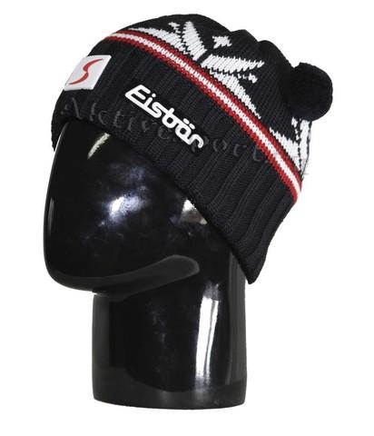 Картинка шапка Eisbar champ sp 009 - 1