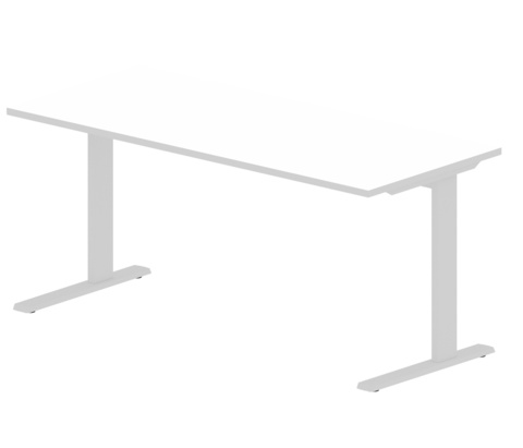 Стол прямой (Bora)
