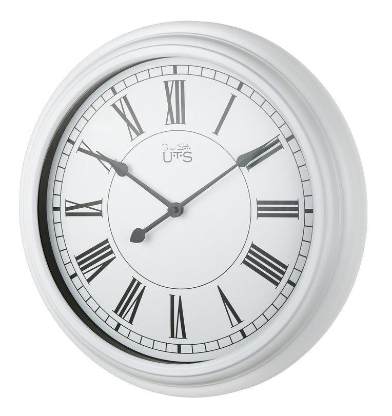 Настенные часы Tomas Stern 9048