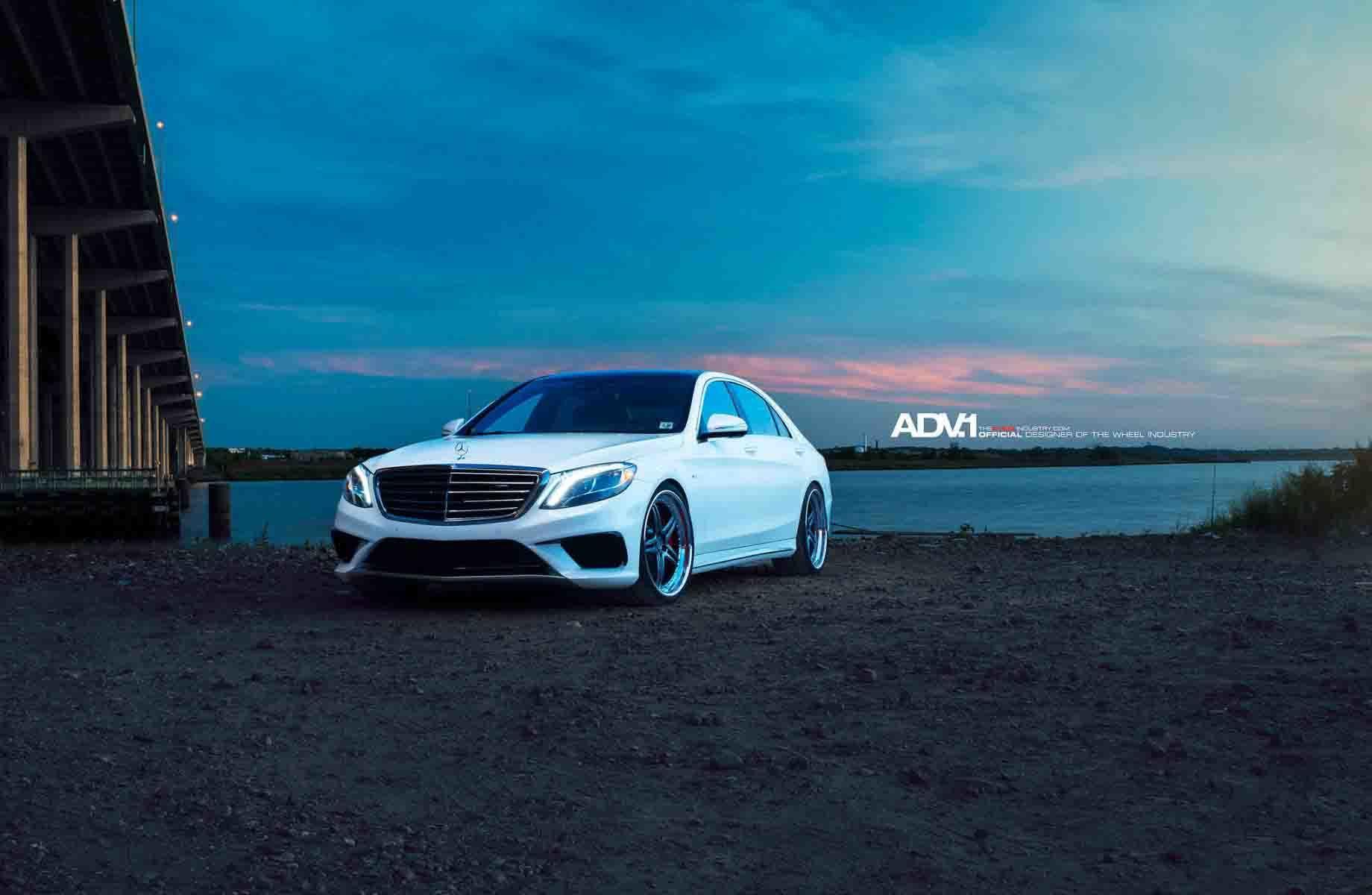 ADV.1 ADV05 Track Function (SL Series)