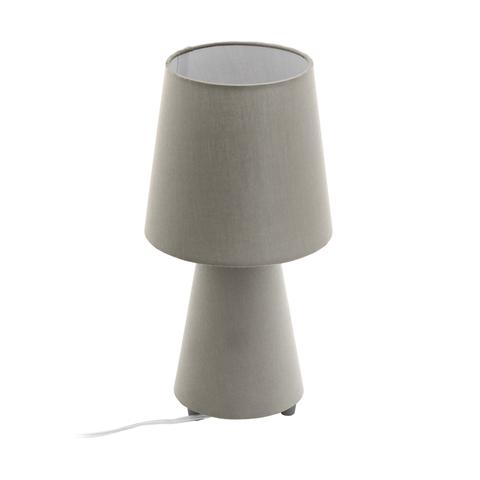 Настольная лампа Eglo CARPARA 97124
