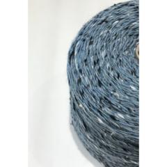 цвет 21816 / серо-голубой