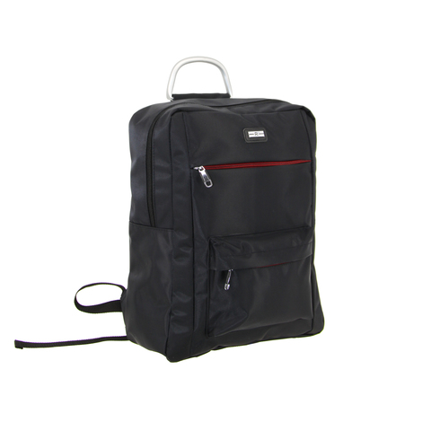 Рюкзак 672