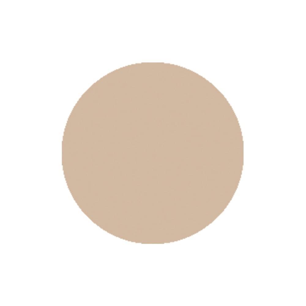 Тональный крем для лица BIO Organic